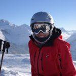 Na co zwracać uwagę ubezpieczając wyjazd na narty?